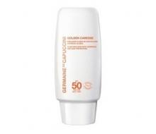 纤蔓绮丽 全效防晒保护霜SPF50 50ml护肤品